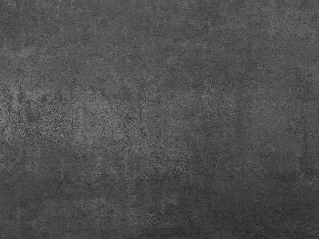 Neolith - Iron Grey