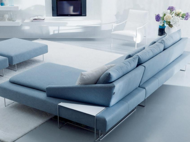 Itaca Chaise Lounge Itaca Chaise Lounge