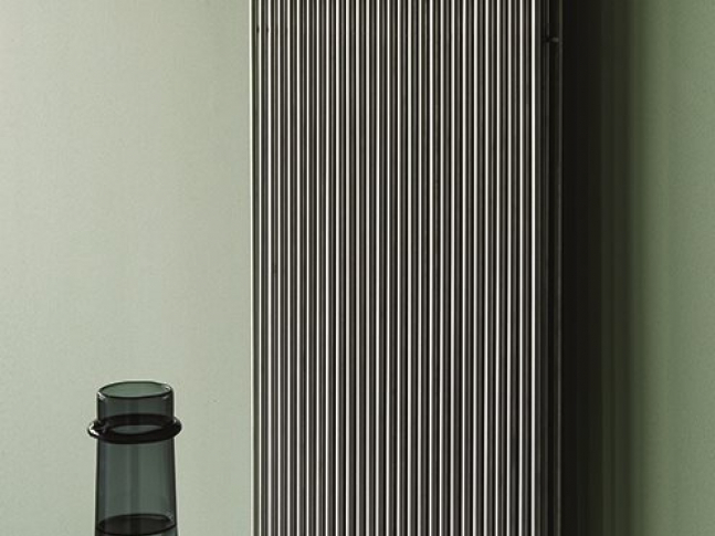 Radiátor IXSTEEL