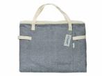 Cestovní psí pelíšek / taška Travel Bed