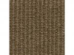Java - sisalovo-vlněný zátěžový koberec Barevná varianta sisalového koberce Java.