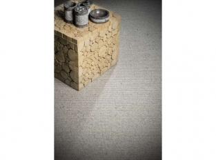 Java - sisalovo-vlněný zátěžový koberec