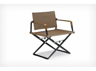 Židle SEAX Dedon