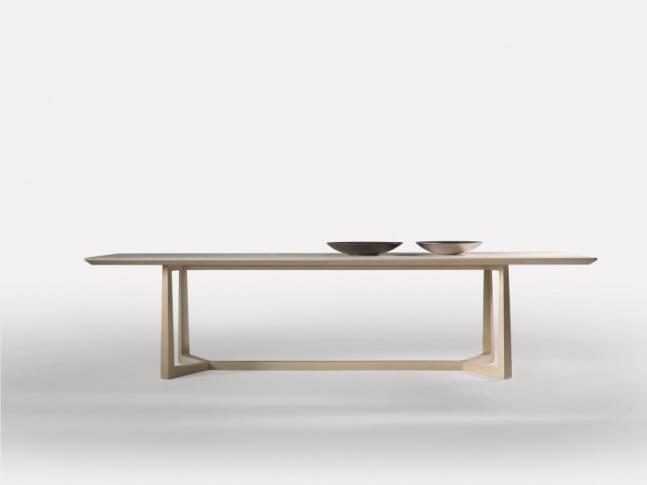 Stůl Jiff