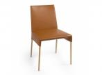 Židle Montis Mila