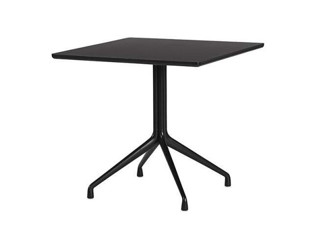 Stůl HAY AAT15