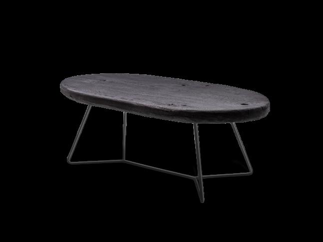 Konferenční stolek Juna
