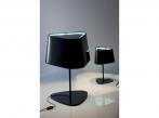 Stolní lampa Design Heure Nuage Stolní lampa Design Heure Nuage