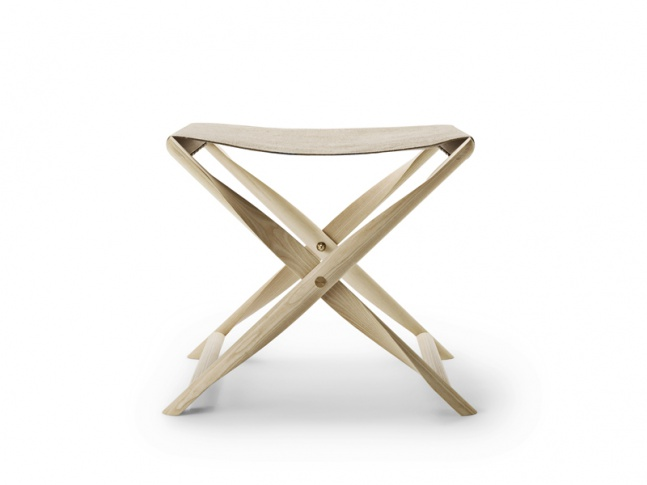 KK87830 - PROPELLER STOOL