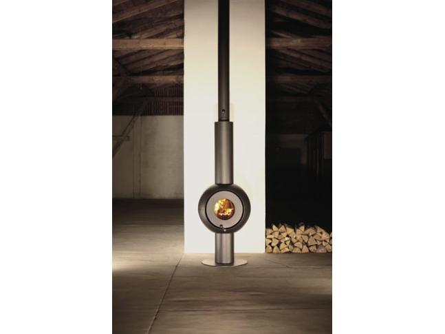 fire tube GLOBE STEEL fire tube GLOBE STEEL