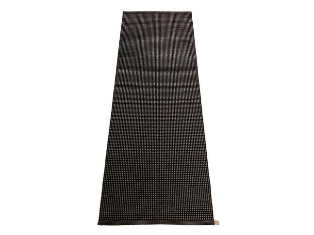 Häggå Dot Carpet