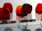 OVO - Classic, Mirror, Black & White katerina-smolikova_foukane-sklo_ovo-1-classic-2010_14