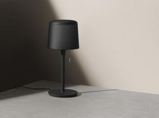 Stolní lampa Vipp530