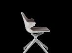 Židle KIRK