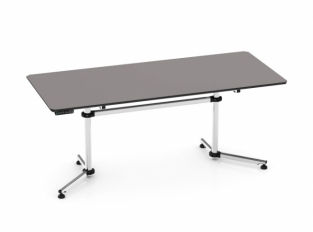 Stůl Kitos