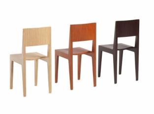 Židle Spectrum Tom