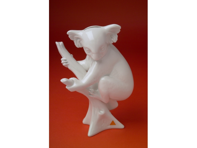 Koala Money Box