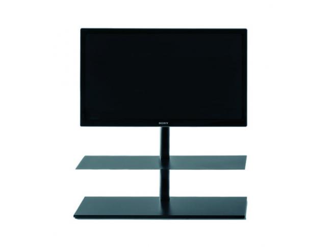 TV stolek Desalto Sail 301 A02 TV stolek Desalto Sail 301 A02