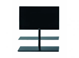 TV stolek Desalto Sail 301 A02
