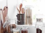 Kuchyňská dóza House Doctor Jar