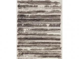 koberec kuruka walter knoll