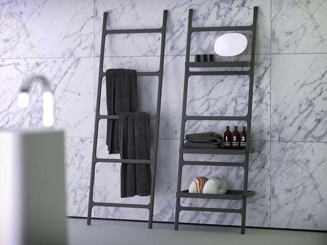 Knief Ladders