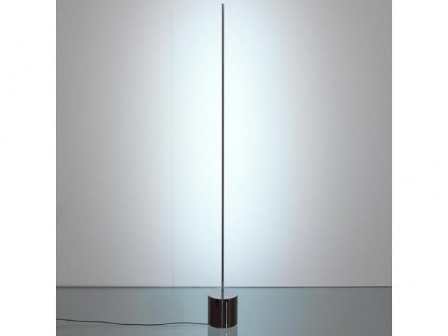Light Stick Tavolo  Light Stick Tavolo