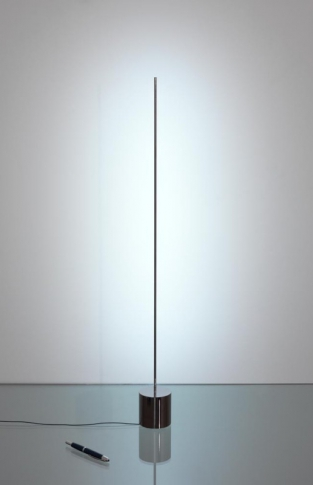 Light Stick Tavolo