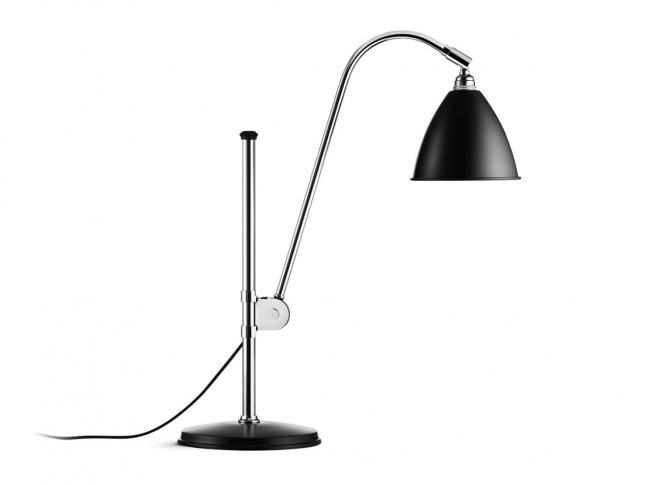 Stolní lampa Gubi Bestlite BL1