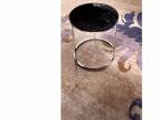 Lamp & Coffee Table