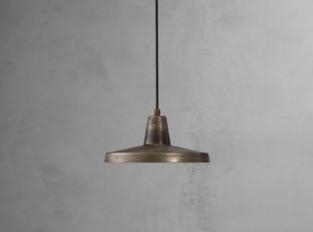 Lampa Officina 268.01