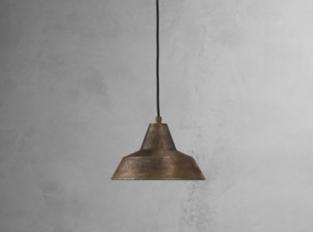Lampa Officina 268.09