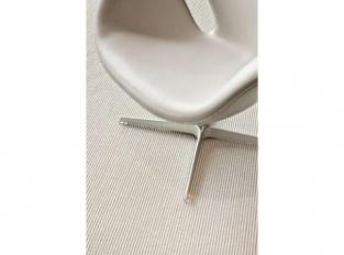 Lanagave Super - sisalovo-vlněný koberec