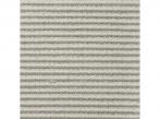 Lanagave Super - sisalovo-vlněný koberec Světlý sisalovo-vlněný tkaný koberec Lanagave Super.