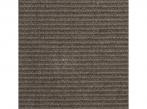 Lanagave Super - sisalovo-vlněný koberec Hnědý sisalovo-vlněný tkaný koberec Lanagave Super.