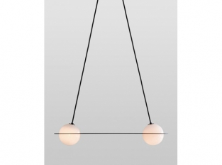 LAURENT - závěsné svítidlo