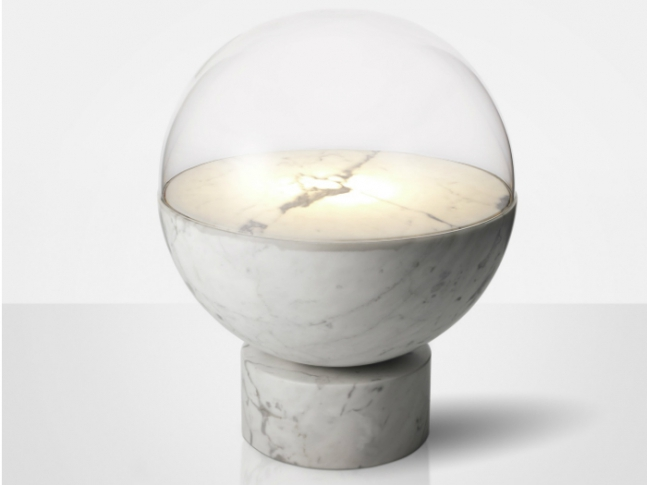 Lee Broom GLOBE