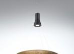 Závěsné svítidlo LENS F46
