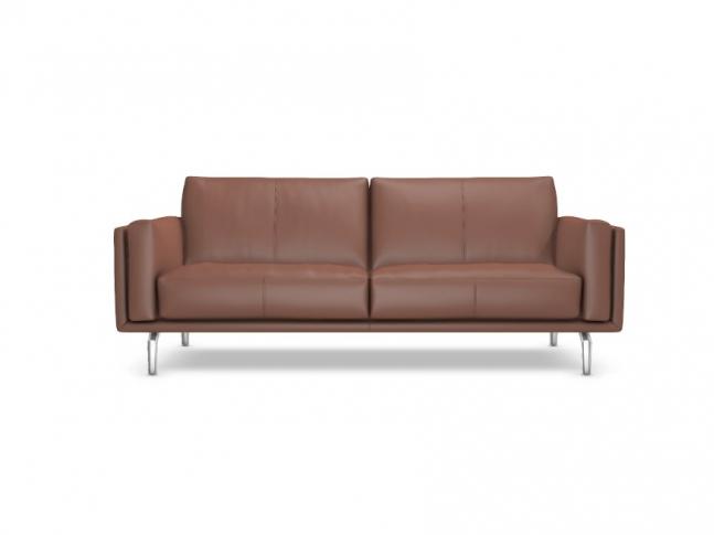Sofa BELLICE