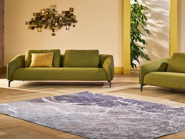 Sofa ELIAS