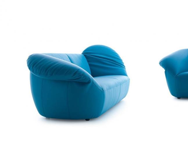Sofa GYNKO