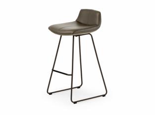 Barová stolička CARON