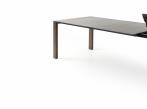 Stůl Yama