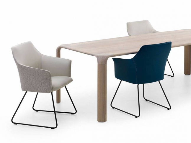Jídelní stůl Aurelio leolux-design-tafel-aurelio-1
