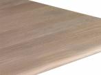 Jídelní stůl Aurelio leolux-design-tafel-aurelio-4