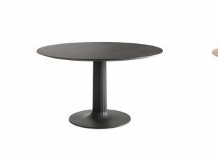 Stůl Columna