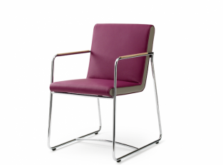 Židle Spring