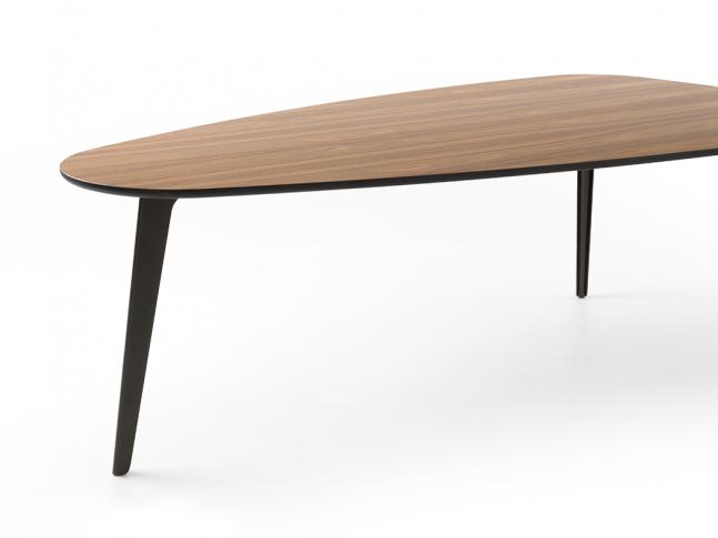 Stůl Bondi