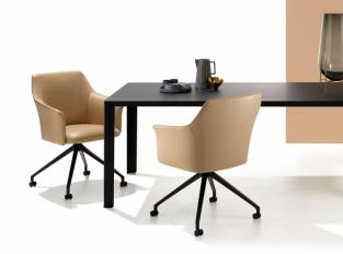 Stůl Kalia
