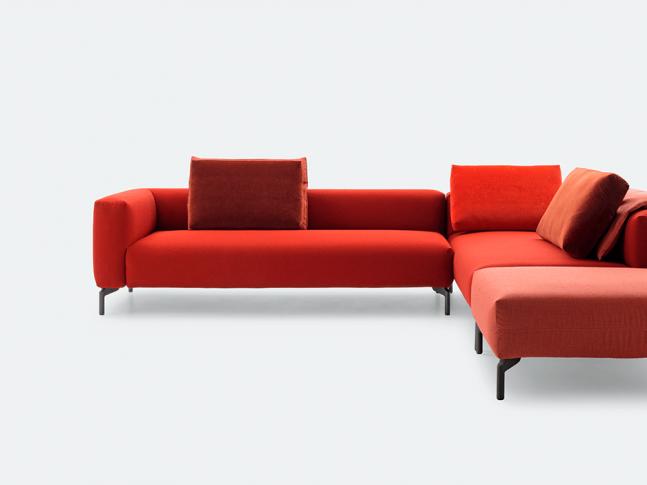 Sofa LX698